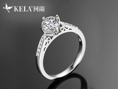 买结婚戒指需要注意什么事项