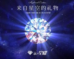 钻石证书与星耀钻石有哪些证书