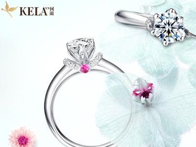 国内珠宝品牌有哪些呢