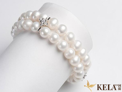 珍珠手链的好处有哪些