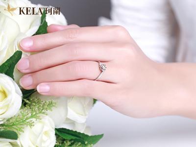 au750戒指是什么意思
