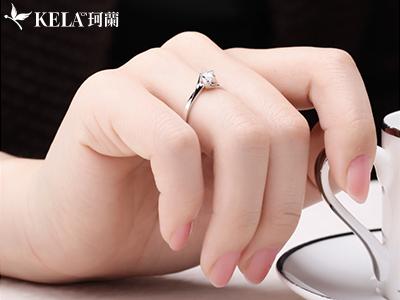 婚戒品牌哪个性价比高