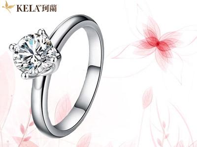 怎么鉴定钻石真假方便呢