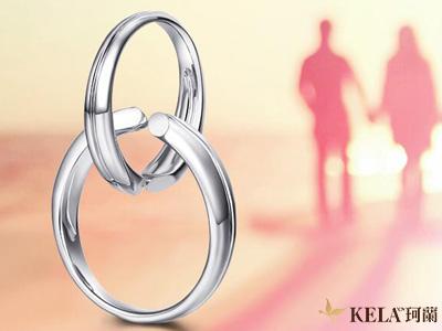 结婚首饰要多少钱呢
