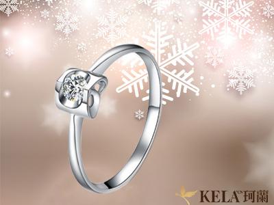 你知道哪里买戒指好吗