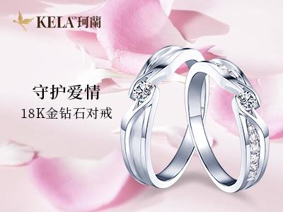 男人戴什么戒指好看 男人戴戒指给人什么感觉