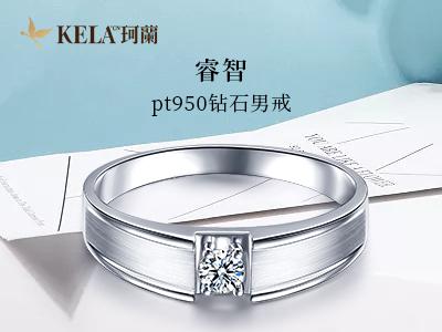 已婚男哪个手戴戒指 男士戴什么戒指好看
