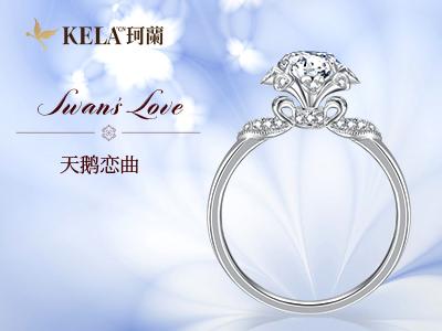 http://www.kela.cn/goods_28556_d4882842b56cfcaf4932bdcffbaec05c.html