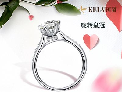 女戒戴的位置  买结婚戒指要注意什么
