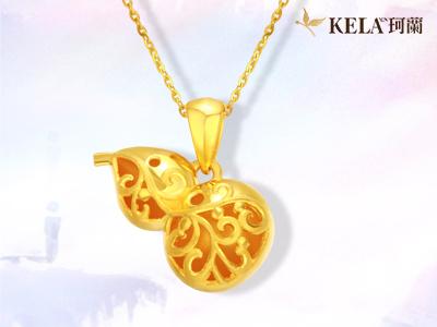 结婚黄金首饰5件套价格 怎样选购黄金饰品
