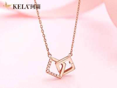 10分钻石吊坠多少钱 10分钻石吊坠的含义