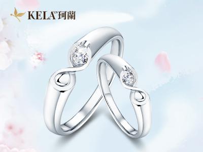 一生买一次的戒指品牌哪个好 如何挑选婚戒品牌