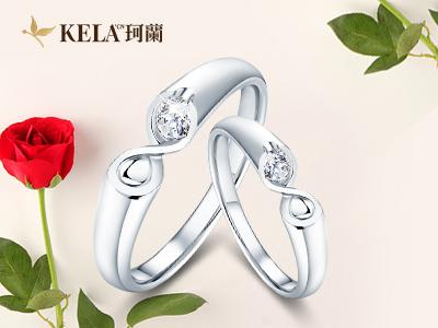 结婚对戒如何选择 结婚戒指戴哪个手