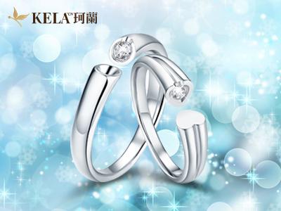 哪种男士戒指好 男士一般戴什么戒指好