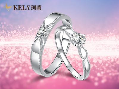 男女戴戒指分左右手吗 结婚戒指的戴法和意义