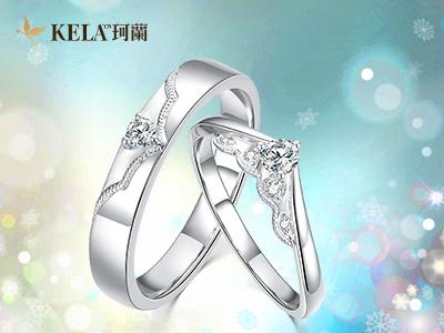 结婚男戒指戴哪个手指 男戒戴法有什么讲究