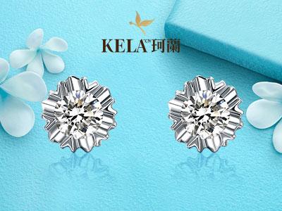 凯时平台钻石
