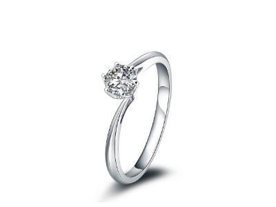 世界十大钻石品牌知识放送