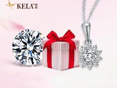 钻石珂兰家的品质和价格怎么样呢