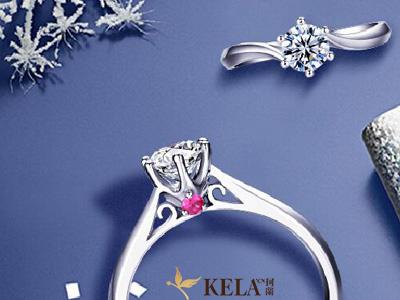珍珠戒指价格怎么样