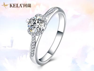 angelababy戒指有多大