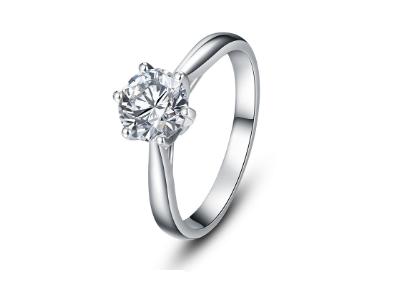 旧的结婚戒指可以换吗