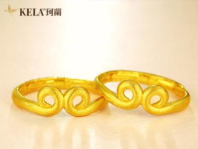 黄金首饰可以换款式吗 黄金和k金的区别