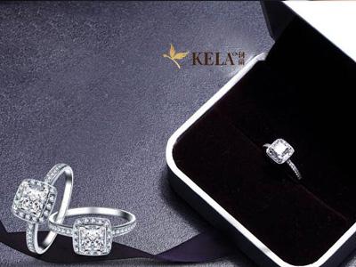 珂兰钻石是怎样的一个品牌