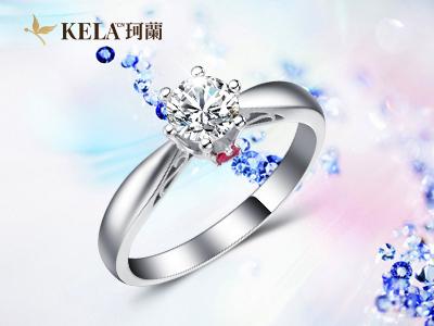 求婚一般在什么时候 认识多久求婚比较好