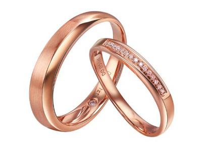 铂金戒指可以回收吗 回收价格多少?