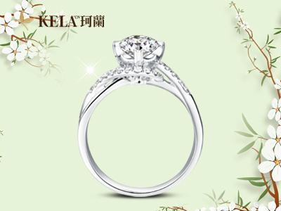 结婚戒指戴哪个手上 结婚戒指应该怎么选
