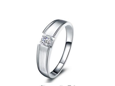 分析珂兰钻石与钻石小鸟哪个性价比高