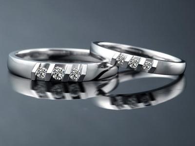 元旦送什么礼物好 流行钻石首饰有哪些