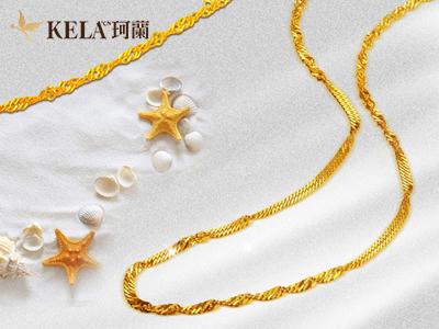 中秋节三种适合送客人的礼物推荐