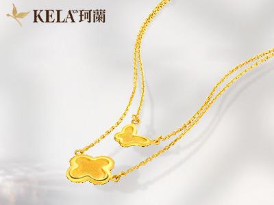 20克黄金项链多少钱 黄金首饰1克多少钱