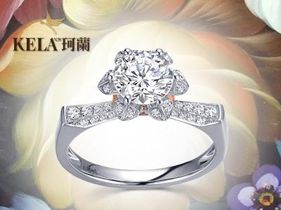 求婚蜡烛怎么摆 求婚戒指选择什么款式
