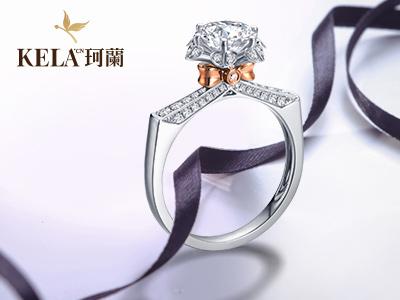影响3克拉钻石价格的6个因素