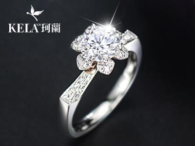 求婚买多少钱的戒指 求婚manbetx官网客户端下载一般多少钱