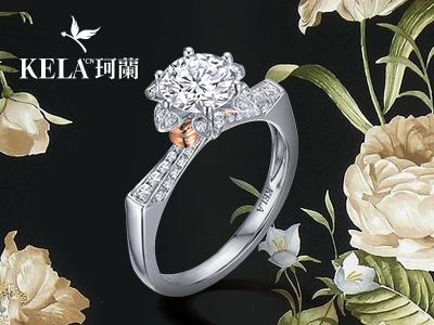 女戒指戴在哪个手