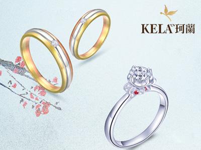 女生结婚戒指戴哪个手上
